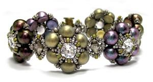 Azalea new bracelet Tricia