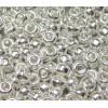 8o Seed Beads