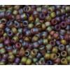 11o Seed Beads