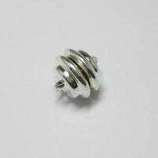 11mm SP Mag Lok