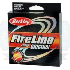 6lb 50yd Smoke Fire Line