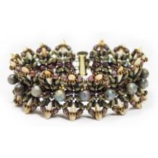 Cascade Bracelet Kit