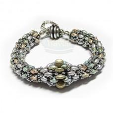 Chainon Bracelet Kit