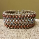 Indian Summer Bracelet Kit