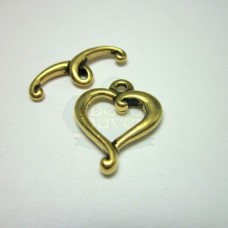 Gold Jubilee Toggle