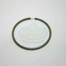 30mm Endless Hoop